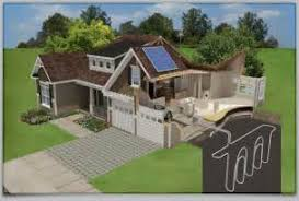 energy efficient house design small energy efficient home designs house design house small
