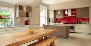 kitchen cabinet design colour combination laminate which laminate to choose for kitchen cabinets plan n design