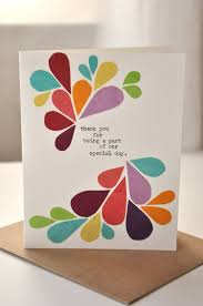 102 best cards images on card crafts creative ideas