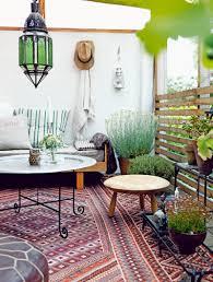 Terrasse Ideen Modern Gestalten 107 Coole Ideen Fürs Moderne Terrasse Gestalten Freshouse