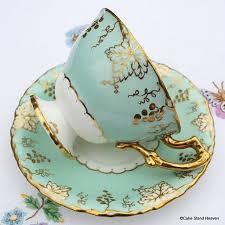 vintage china best 25 vintage china ideas on vintage plates