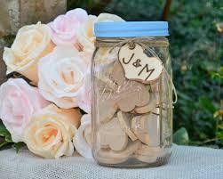 alternative wedding gift registry ideas 22 destination wedding guest book alternative ideas destination