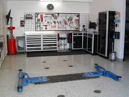 how to shoo car interior at home 74 best garage images on garage ideas diy and garage shop