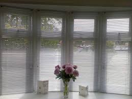 top quality domestic blinds at in london