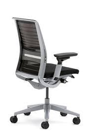 chaise de bureau steelcase furniture products office furniture
