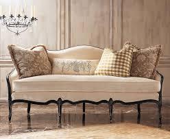 Black Sofa Slipcover White Sofa Slipcover Cotton Duck Tcushion Loveseat Slipcover