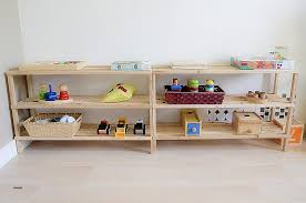 bureau oui oui bureau enfant oui oui livre montessori pour enfant ment