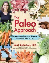 the autoimmune protocol the paleo mom