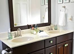 Vanity Unit Doors Heritage White Rta Bathroom Cabinets Vanity Unit V6021dd Heritage