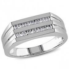 mens diamond engagement rings men s diamond rings and bands samuels jewelers
