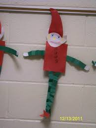 Christmas Crafts For Classroom - 41 best elf on the shelf classroom ideas images on pinterest