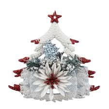 online buy wholesale mixed leaf christmas tree from china mixed