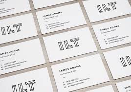 perspective business cards mockup freebies fribly