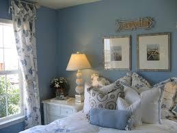 coastal bedroom decor coastal bedroom houzz