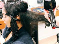beauty on a dime affordable hair solution for spring spring as