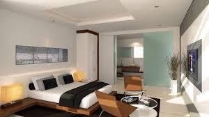 100 small home design ideas video home decoration small