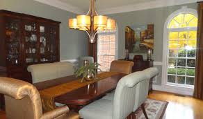 dining room gorgeous dining room light fixtures diy favorite full size of dining room gorgeous dining room light fixtures diy favorite dining table lamp