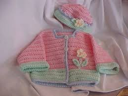 light pink sweater set pretty colour combinations sweater and hat set pastel pink mint with
