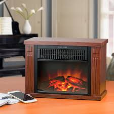 small portable fireplace 28 images portable small electric