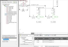 Student Auto Desk by Autocad P U0026id Piping Design Software Autodesk