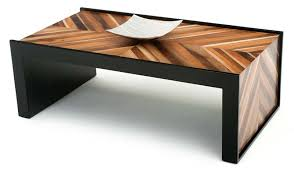 Modern Reclaimed Wood Furniture WB Designs - Wooden table designs images