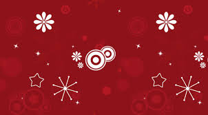 flat christmas wrapping paper 35 abstract backgrounds for new year 2012 wallpapers graphic