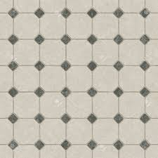 Marble Kitchen Floor by A Marble Kitchen Floor Tiles Abstract Background Stock Photo