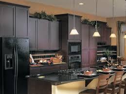Dark Espresso Kitchen Cabinets 76 Best Kitchen Remodel Images On Pinterest Kitchen Ideas