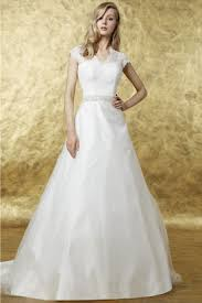 wedding dresses 500 wedding dresses 500 affordable wedding gowns ucenter dress