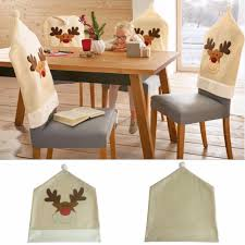 online get cheap cute chair covers aliexpress com alibaba group