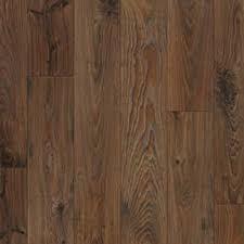 Columbia Laminate Flooring Columbia Laminate Flooring 2 Top Deals For Columbia Laminate