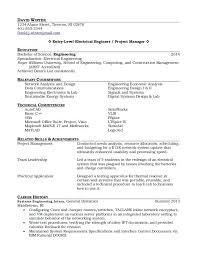 college student resume engineering internship jobs college resume outline