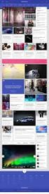 best 25 google material design colors ideas on pinterest google