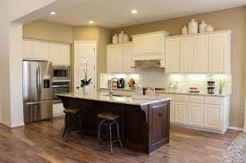 kitchen cabinets orange county ca natural cherry wood kitchen cabinets kitchen cabinets and islands