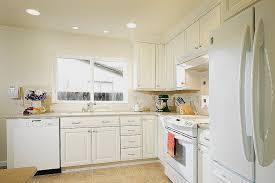 brico depot meuble cuisine meuble salle de bain brico depot chateauroux pour idee de salle de