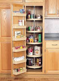 tall kitchen pantry cabinet furniture custom pantry cabinet building a custom pantry blind corner kitchen