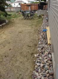 Lawn Free Backyard Small Backyard Needs Lawn Free Budget Diy Design Help