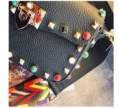 aliexpress com buy 2017 luxury handbags women bags designer