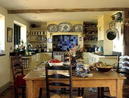 how to create country style kitchen my home design journey