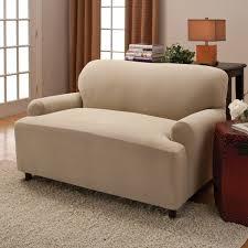 Chaise Lounge Cushion Slipcovers Living Room Stylish Sofa Slipcovers Microsuede Piece Slipcover