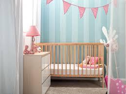 Bedroom Furniture New Zealand Made Mocka Aspiring Cot Nursery Furniture Shop Now