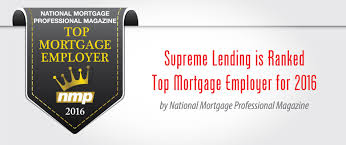 Home 1st Lending by Home Page