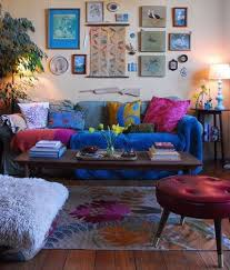 gypsy living room jewel toned gypsy living room for the home juxtapost