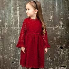 kids party dresses wholesale kids party dresses wholesale