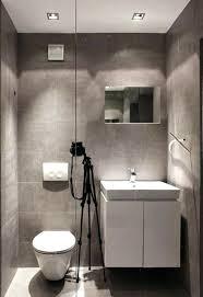 bathroom ideas for decorating rental apartment bathroom ideas apartment bathroom designs
