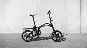 bmw folding bicycle peugeot ef01 electric folding bicycle imboldn