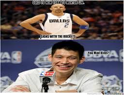 Hilarious Nba Memes - 24 hilariously spot on nba memes sayingimages com