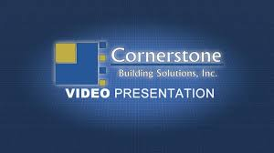 cornerstone building solutions