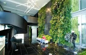 Home Vertical Garden cool vertical garden design by michael hellgren home reviews