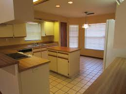 Kitchen Cabinets Liquidation 1818 Altavista Cir Lakeland Fl 33810 Mls L4720317 Coldwell Banker